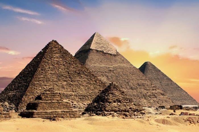 Egipto básico com Abu Simbel