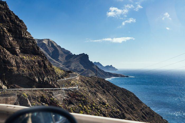Estancia en Gran Canaria en vuelo directo desde Bilbao – Oferta especial Otoño